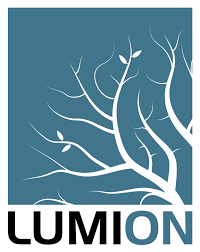 Lumion 13 Pro Crack + Activation Code Full Free Download 2021