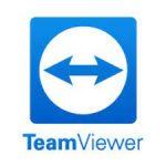 TeamViewer 15.21.5 Crack Patch + License Key Full Download 2021