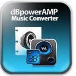 dBpowerAMP Music Converter 17.4 Crack + Registration Code [Mac] 2021